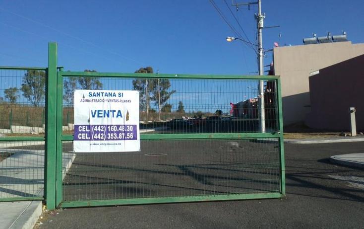 Foto de departamento en venta en montenegro 001, montenegro, querétaro, querétaro, 2667875 No. 02