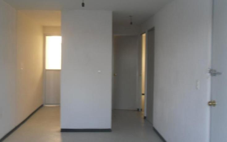 Foto de departamento en venta en montenegro 001, montenegro, querétaro, querétaro, 2667875 No. 05