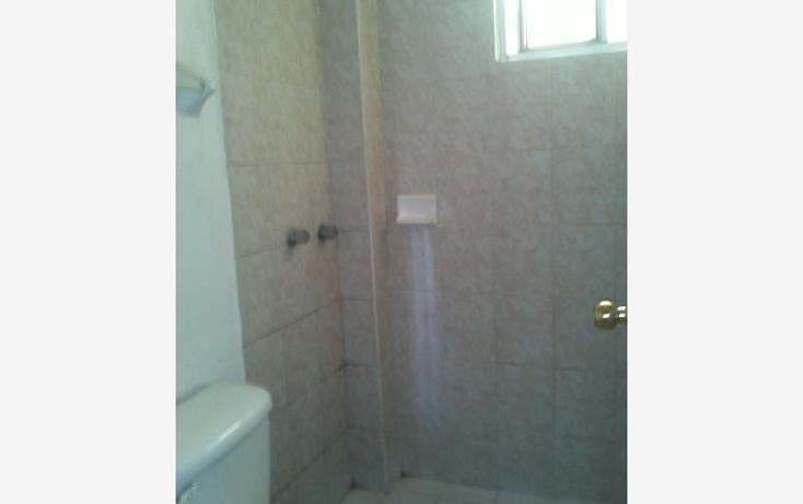 Foto de departamento en venta en montenegro 001, montenegro, querétaro, querétaro, 2667875 No. 06
