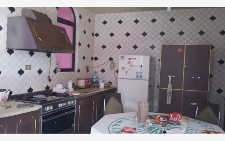 Foto de casa en venta en  001, morelia centro, morelia, michoacán de ocampo, 1786688 No. 05
