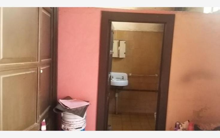 Foto de casa en venta en  001, morelia centro, morelia, michoacán de ocampo, 1786688 No. 06