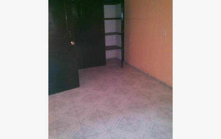 Foto de casa en venta en  001, morelos i, aguascalientes, aguascalientes, 1704022 No. 02