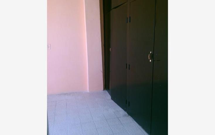 Foto de casa en venta en  001, morelos i, aguascalientes, aguascalientes, 1704022 No. 03