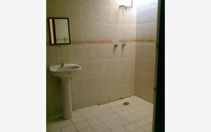 Foto de casa en venta en  001, morelos i, aguascalientes, aguascalientes, 1704022 No. 04