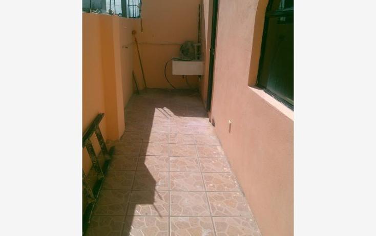 Foto de casa en venta en  001, morelos i, aguascalientes, aguascalientes, 1704022 No. 05