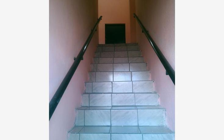 Foto de casa en venta en  001, morelos i, aguascalientes, aguascalientes, 1704022 No. 06