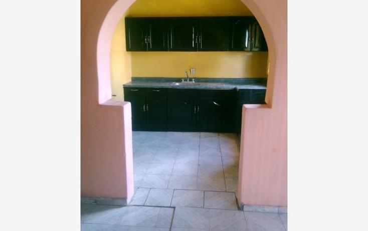 Foto de casa en venta en  001, morelos i, aguascalientes, aguascalientes, 1704022 No. 07