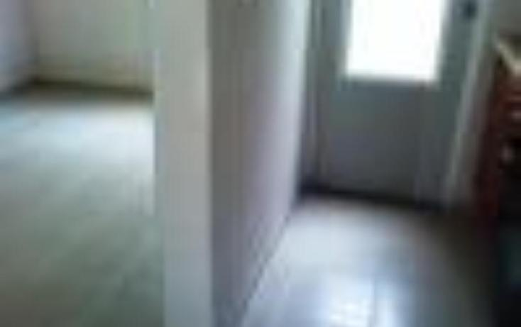 Foto de casa en venta en  001, paseos del marques ii, el marqués, querétaro, 1381573 No. 03