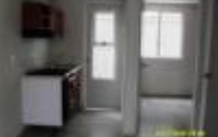 Foto de casa en venta en  001, paseos del marques ii, el marqués, querétaro, 1381573 No. 05