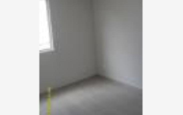 Foto de casa en venta en  001, paseos del marques ii, el marqués, querétaro, 1381573 No. 06