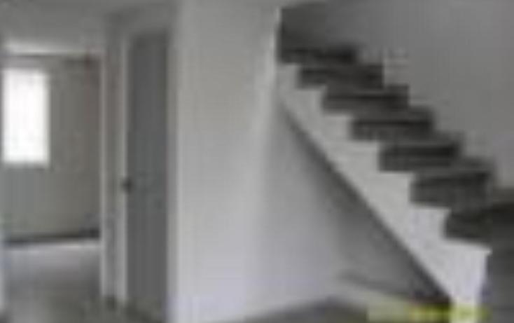 Foto de casa en venta en  001, paseos del marques ii, el marqués, querétaro, 1381573 No. 07