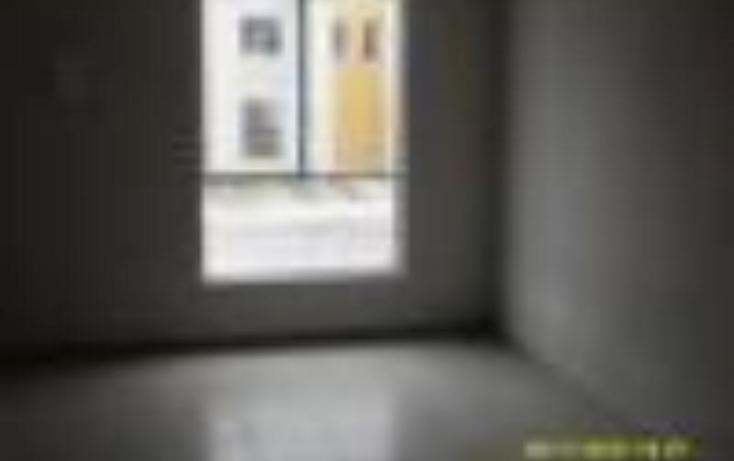 Foto de casa en venta en  001, paseos del marques ii, el marqués, querétaro, 1381573 No. 08