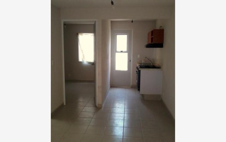 Foto de casa en venta en paseos virreyes 001, paseos del marques ii, el marqués, querétaro, 956145 No. 03