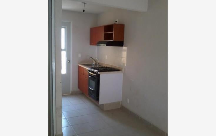 Foto de casa en venta en paseos virreyes 001, paseos del marques ii, el marqués, querétaro, 956145 No. 04