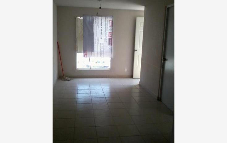Foto de casa en venta en paseos virreyes 001, paseos del marques ii, el marqués, querétaro, 956145 No. 05