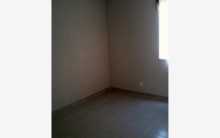 Foto de casa en venta en paseos virreyes 001, paseos del marques ii, el marqués, querétaro, 956145 No. 06