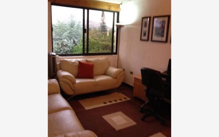 Foto de casa en venta en  001, pedregal de las fuentes, jiutepec, morelos, 1024203 No. 03