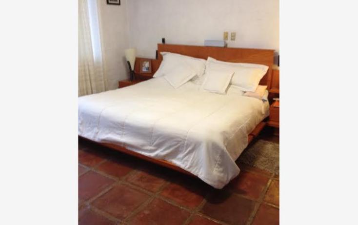 Foto de casa en venta en  001, pedregal de las fuentes, jiutepec, morelos, 1024203 No. 11
