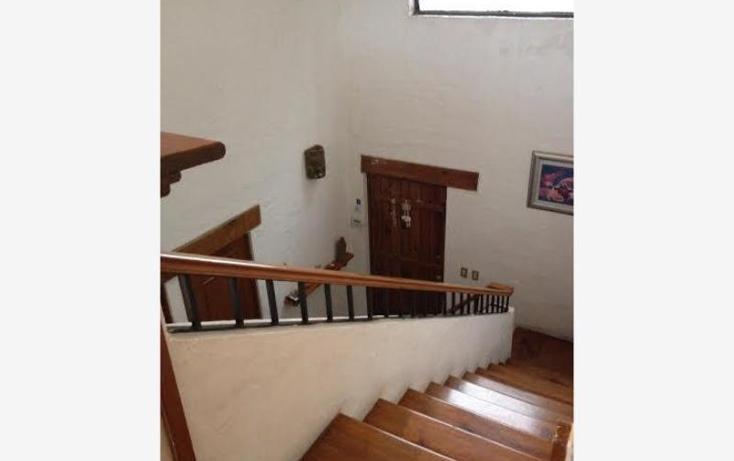Foto de casa en venta en  001, pedregal de las fuentes, jiutepec, morelos, 1024203 No. 12