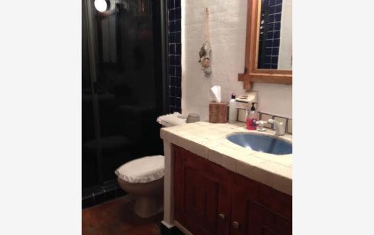 Foto de casa en venta en 001 001, pedregal de las fuentes, jiutepec, morelos, 2684410 No. 02