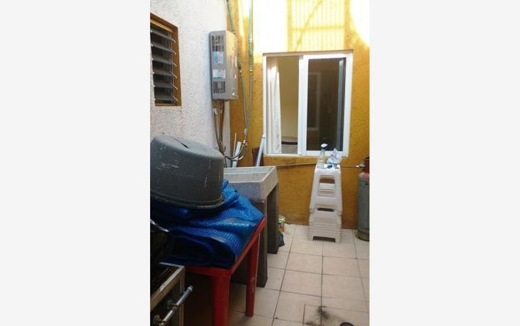 Foto de casa en venta en  001, peña flores, cuautla, morelos, 2007226 No. 13