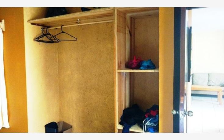 Foto de casa en venta en  001, peña flores, cuautla, morelos, 2007226 No. 19