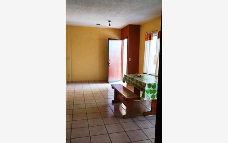 Foto de casa en venta en  001, peña flores, cuautla, morelos, 2007226 No. 29
