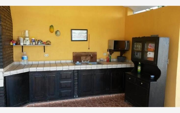 Foto de rancho en venta en  001, portal del norte, general zuazua, nuevo león, 1450401 No. 10