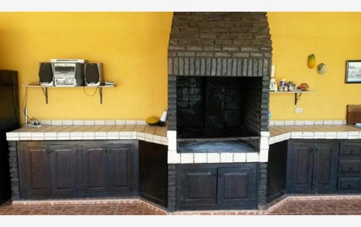 Foto de rancho en venta en  001, portal del norte, general zuazua, nuevo león, 1450401 No. 12