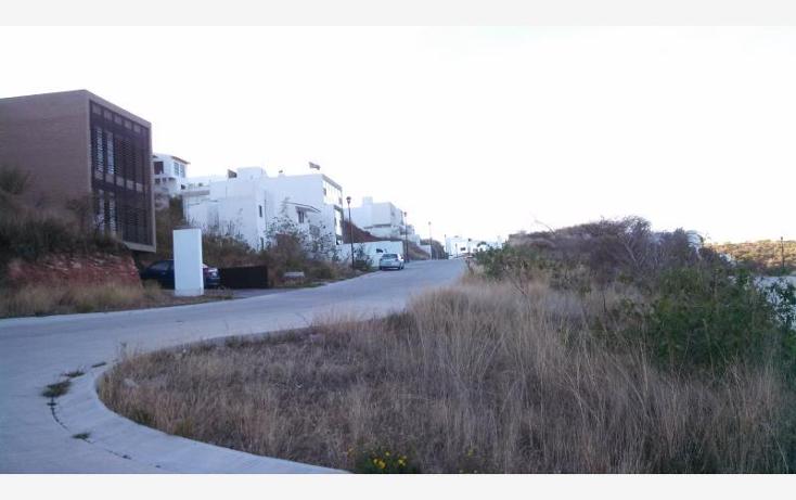 Foto de terreno habitacional en venta en  001, real de juriquilla, querétaro, querétaro, 1230781 No. 01