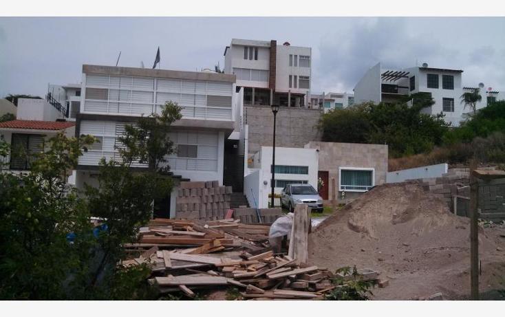 Foto de terreno habitacional en venta en  001, real de juriquilla, querétaro, querétaro, 1230781 No. 05