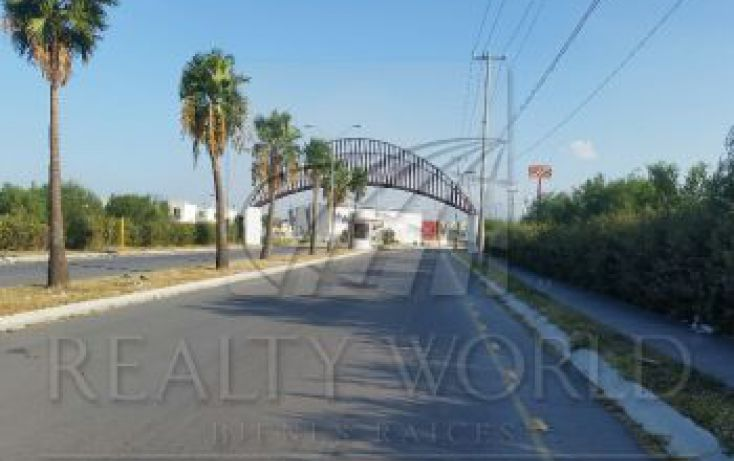 Foto de terreno habitacional en venta en 001, renaceres residencial, apodaca, nuevo león, 1314323 no 01