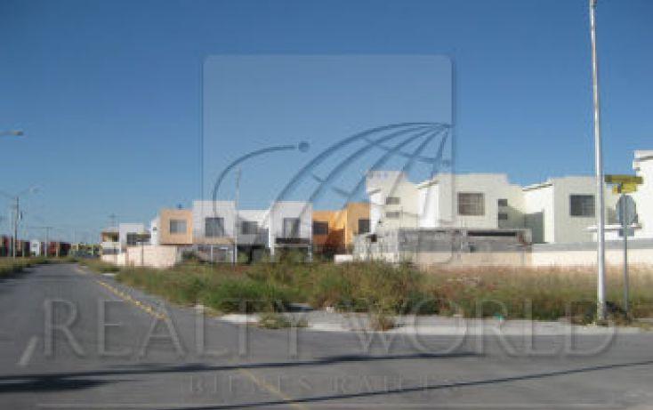 Foto de terreno habitacional en venta en 001, renaceres residencial, apodaca, nuevo león, 1314323 no 02