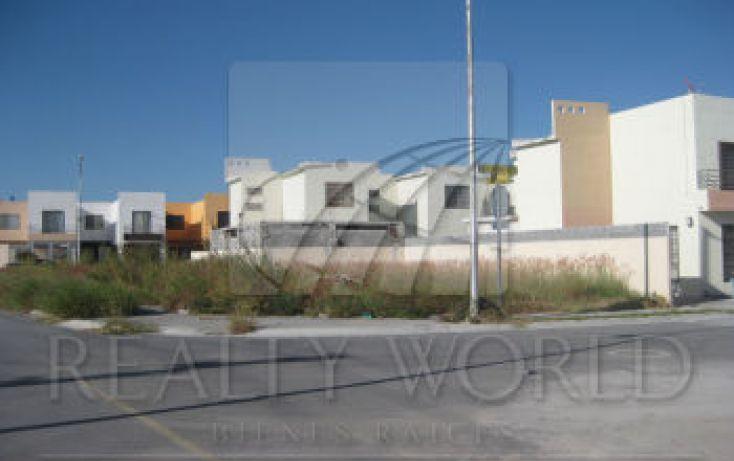 Foto de terreno habitacional en venta en 001, renaceres residencial, apodaca, nuevo león, 1314323 no 03
