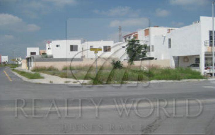Foto de terreno habitacional en venta en 001, renaceres residencial, apodaca, nuevo león, 1314327 no 02