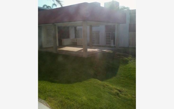 Foto de casa en renta en  001, rincones del parque, querétaro, querétaro, 1380357 No. 02