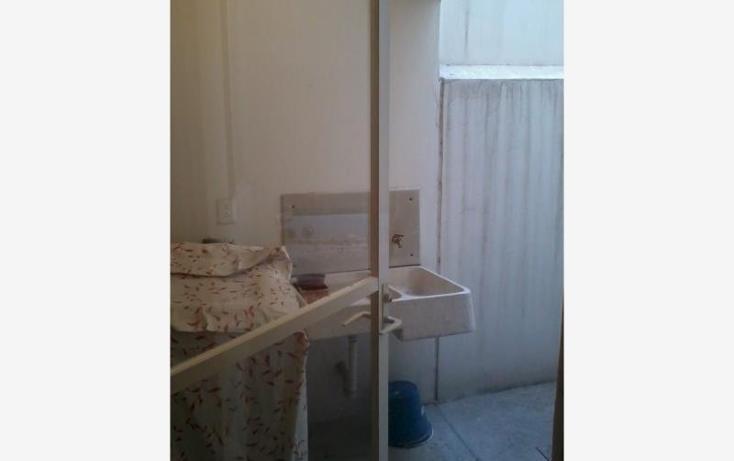 Foto de casa en renta en  001, rincones del parque, querétaro, querétaro, 1380357 No. 09