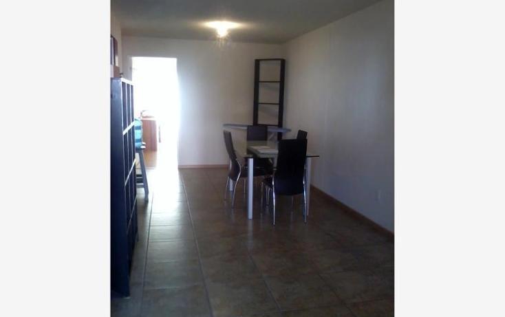 Foto de casa en renta en  001, rincones del parque, querétaro, querétaro, 1380357 No. 11