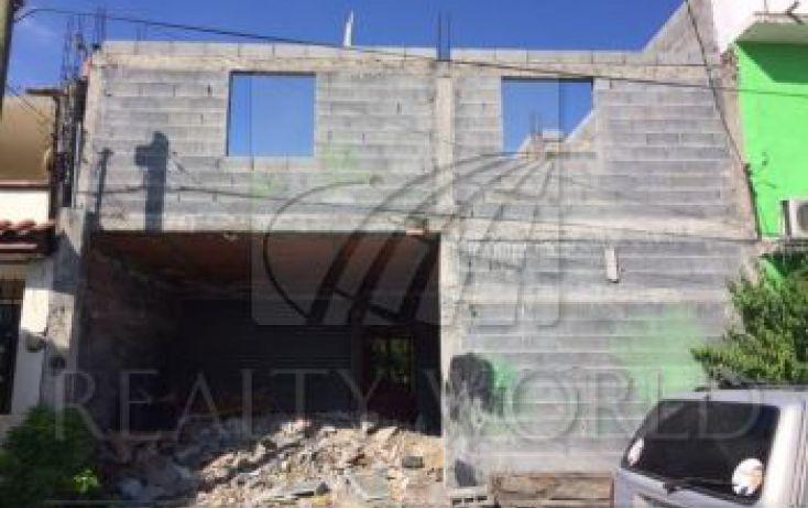 Foto de terreno habitacional en venta en 001, san bernabé ii f120, monterrey, nuevo león, 1036463 no 01