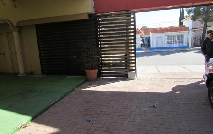 Foto de local en venta en  001, san felipe viejo, chihuahua, chihuahua, 1844252 No. 05