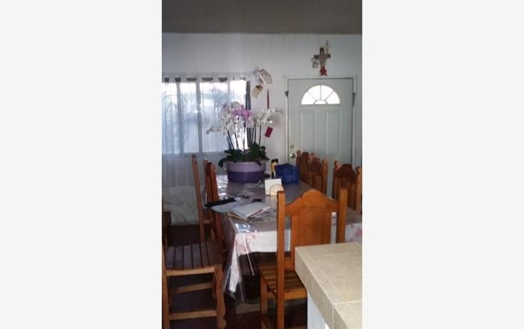 Foto de casa en venta en  001, santa catarina, querétaro, querétaro, 981057 No. 03