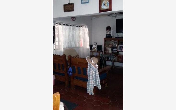 Foto de casa en venta en  001, santa catarina, querétaro, querétaro, 981057 No. 04