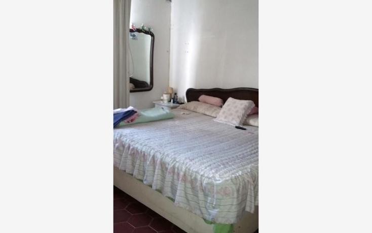 Foto de casa en venta en  001, santa catarina, querétaro, querétaro, 981057 No. 08