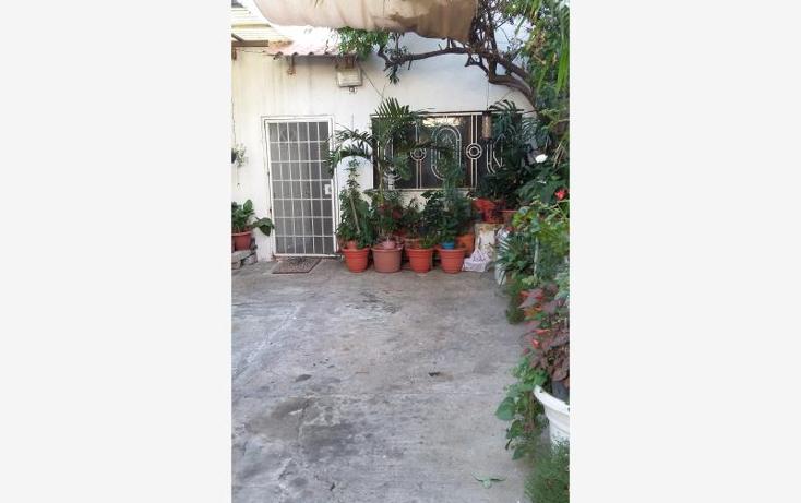 Foto de casa en venta en  001, santa catarina, querétaro, querétaro, 981057 No. 15