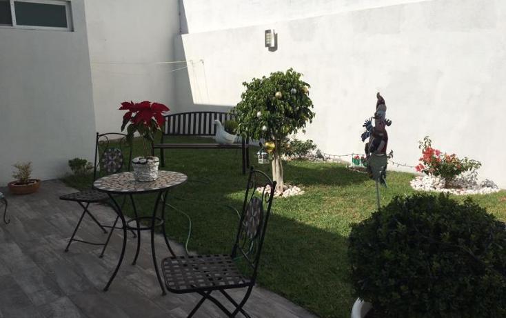 Foto de casa en venta en  001, santa imelda, aguascalientes, aguascalientes, 2820259 No. 01