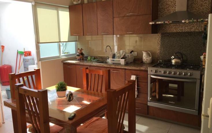 Foto de casa en venta en  001, santa imelda, aguascalientes, aguascalientes, 2820259 No. 03