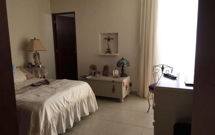 Foto de casa en venta en  001, santa imelda, aguascalientes, aguascalientes, 2820259 No. 04