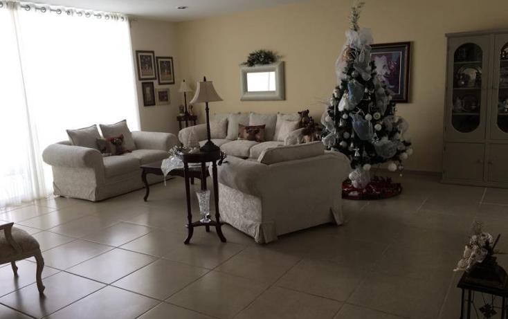 Foto de casa en venta en  001, santa imelda, aguascalientes, aguascalientes, 2820259 No. 08