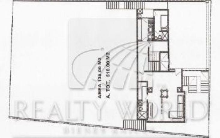 Foto de casa en venta en 001, sierra alta 3er sector, monterrey, nuevo león, 1690124 no 02