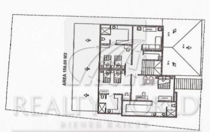 Foto de casa en venta en 001, sierra alta 3er sector, monterrey, nuevo león, 1690124 no 04